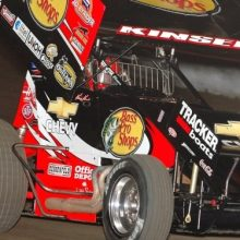 Tony Stewart Will Be Indicted – Here's Why