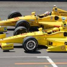 What Indycar Can Learn from the Brazilian Fiasco