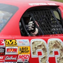 TIME TO WIN: A Week in the Life of a Short Track Racer