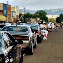 Sopwith TV Brings 2nd Season of Rally North America to MavTV