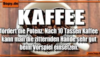 Sopy Lustige Schwarzer Kaffee Spruche Spruchbilder Zitate
