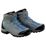 富士登山用登山靴(選び方,履き方)について