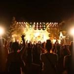 ☆FUJI ROCK FESTIVALでのレンタル体験レポート☆