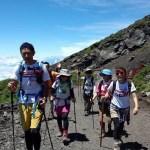 富士山登山に必要な装備と準備、マナーとは【2分で知る富士登山準備の初級】