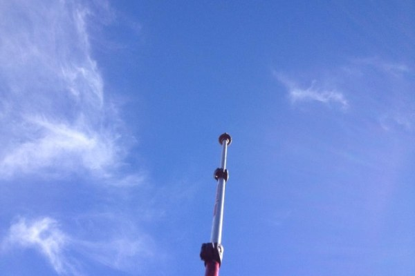 Trekking pole for Mt.Fuji climbing -Type and How to choose-