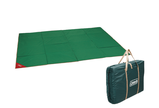 How to choose mat for camping?