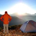 2019年8月上旬 ホットフィールドフェス 【テントが選べる】みんなでキャンプセット4 ご利用ブログレポート