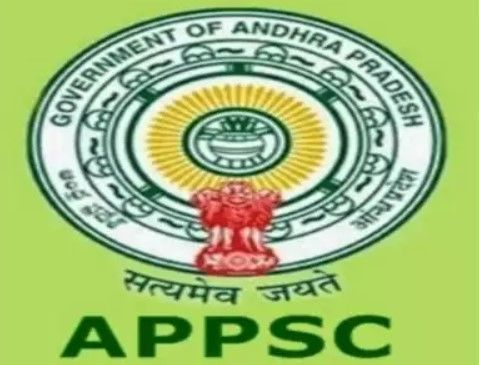 APPSC Polytechnic – AP Lecturer Mains Result 2020, Cut Off Marks