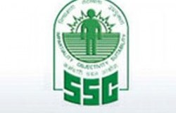 SSC CPO