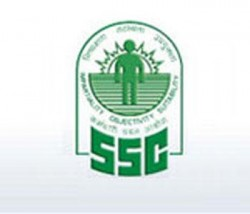 SSC CGL 2017 Prelims Answer Key, Question Asked