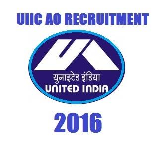 UIIC AO Exam Answer Key,Cutoff Analysis