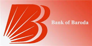 Bank of Baroda Recruitment of 400 PO's
