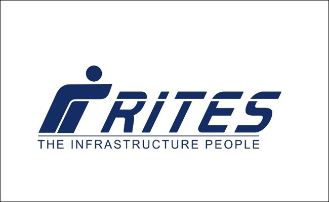 RITES Job Vacancies – Apply For 50 Managers & Engineers