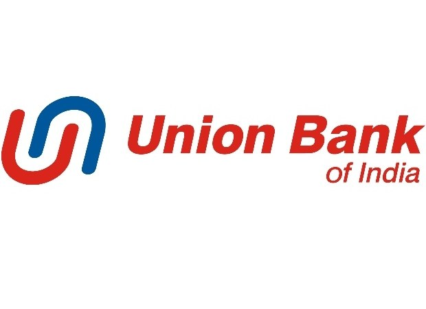 Union Bank of India Jobs Vacancies – 200 Credit Officers, Apply Online