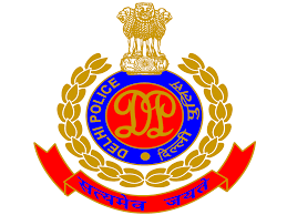 How To Download SSC Delhi Police Answer Keys