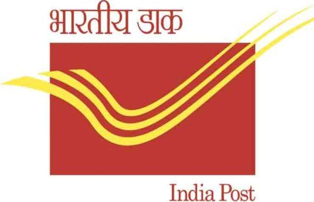 Apply for Indian Post 5778 Gramin Dak Sevak Jobs