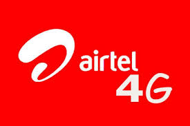 Airtel Offering 30GB free 4G data on Upgrading Mobile Phone