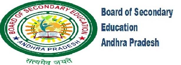 Check Andhra Pradesh Intermediate Second Year (Class 12) Results