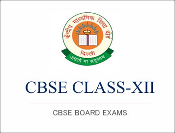 Check CBSE Class 12th Results Online here