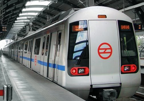 Apply for DGM & Managers Job in Delhi Metro (DMRC)