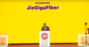 jio-giga-fiber-launch