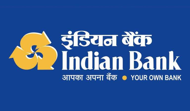Indian Bank PO Recruitment 2018, Apply Online For 417 Probationary Officers
