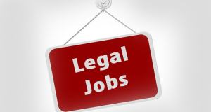 legal-jobs-judges-post