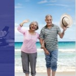 goair-senior-citizen-discount