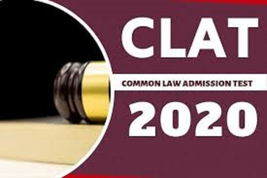 CLAT 2020 Exam Postponed to June 21st
