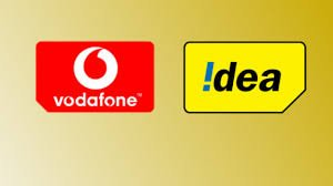 Vodafone Idea ties up with Paytm to launch 'Recharge Saathi' Scheme