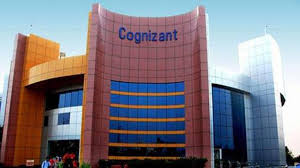 Cognizant to Layoff 400 Senior Executives