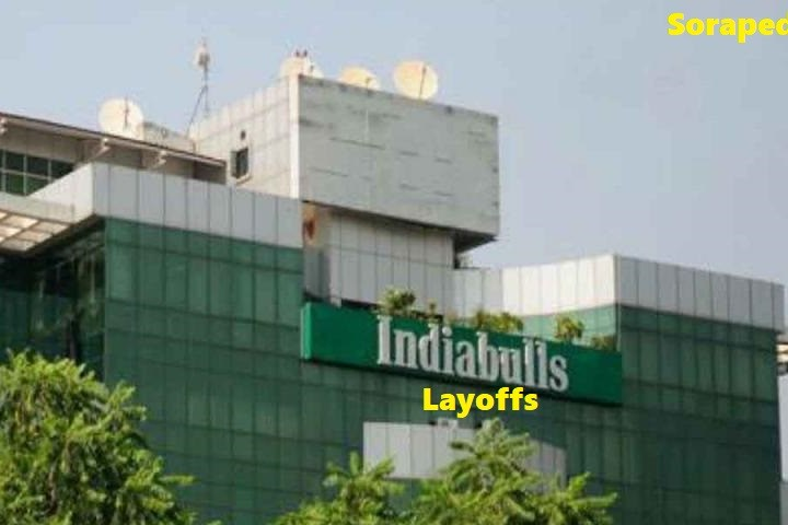 Indiabulls Layoffs Nearly 2,000 Employees
