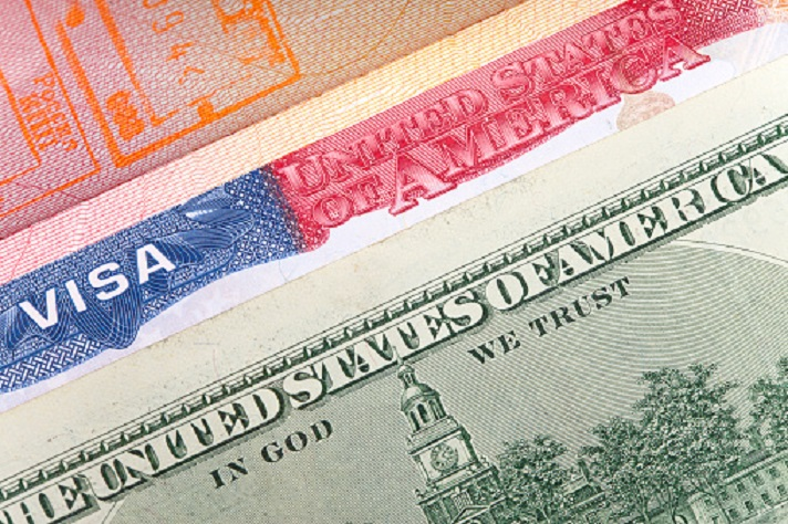 us visa fees may go up uscis to add surcharge