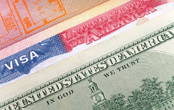 US Visa Fees May Go Up, USCIS To Add Surcharge