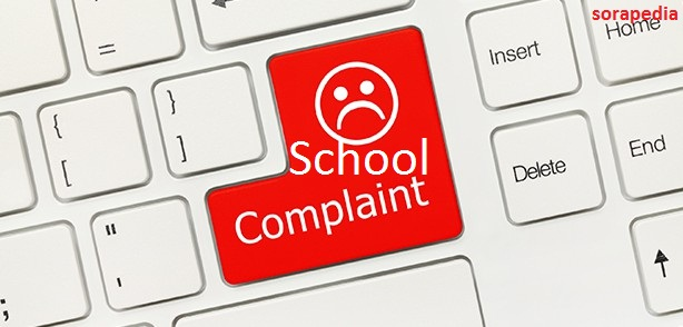 Bengaluru – Helpline Number To Complaint Against Schools, Demanding Fees Hike