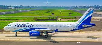 IndiGo Starts Layoffs, Salary Cuts