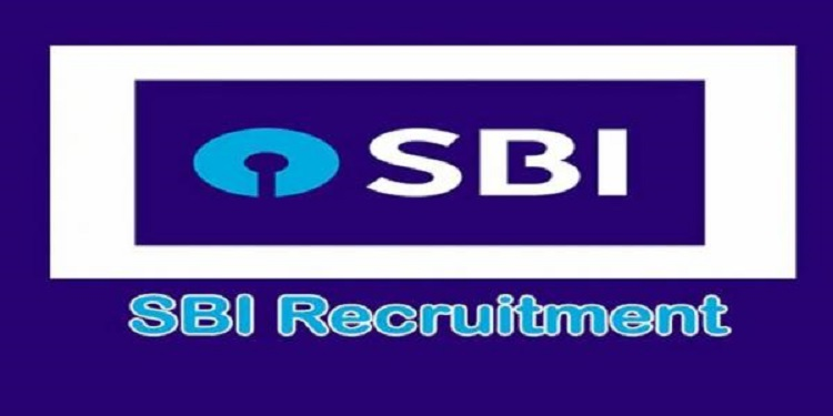 State Bank of India (SBI) Offers up to Rs 1 Crore Salary For CFO Post