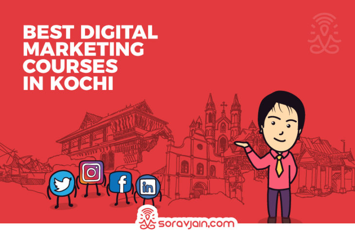 Rhyme's acquisition cost, andrew ng's deeplearning.ai revenue, no. Top 20 Digital Marketing Courses in Kochi - Social Media ...