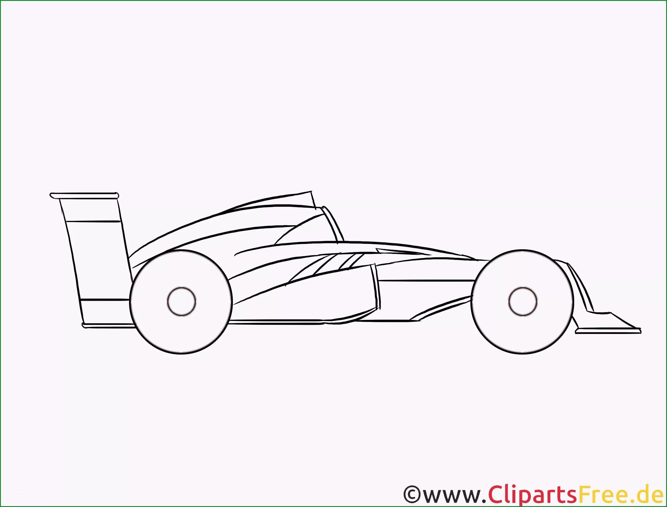 40 formel 1 auto zeichnen besten