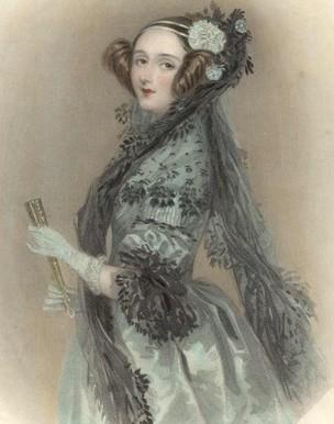 Ada Lovelance