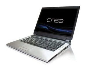Crea NC5-M 23M