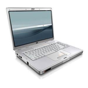 HP G5000 serisi G5040EA