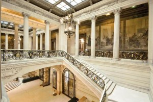Pristyle Location Salle Confrence Sminaire PARIS