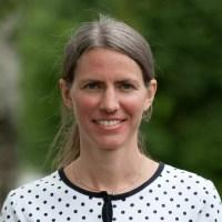 Johanna Damberg