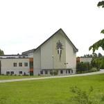 brickebergskyrkan