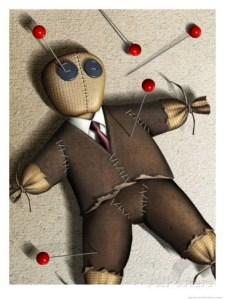 http://www.allposters.com/-sp/Businessman-Voodoo-Doll-Posters_i1859313_.htm?aid=1630434966&LinkTypeID=1&PosterTypeID=1&DestType=7