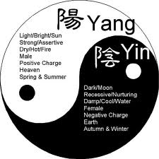 http://thenaturalfoodie.org/yin-yang-tea/