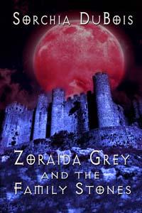 ZoraidaGreyandtheFamilyStones_w10984_300