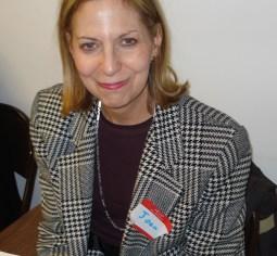 Joan Ramirez