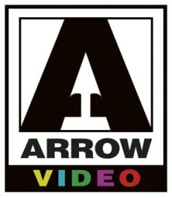 Arrow-Video